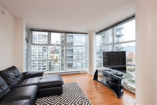 Photo 2: 2006 111 W GEORGIA Street in Vancouver: Downtown VW Condo for sale (Vancouver West)  : MLS®# R2378356