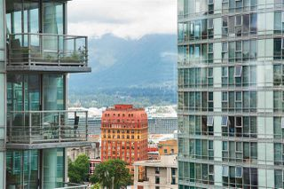 Photo 13: 2006 111 W GEORGIA Street in Vancouver: Downtown VW Condo for sale (Vancouver West)  : MLS®# R2378356