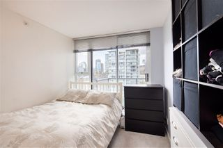 Photo 8: 2006 111 W GEORGIA Street in Vancouver: Downtown VW Condo for sale (Vancouver West)  : MLS®# R2378356