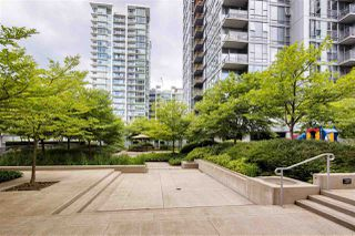 Photo 18: 2006 111 W GEORGIA Street in Vancouver: Downtown VW Condo for sale (Vancouver West)  : MLS®# R2378356