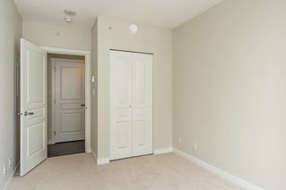 "Photo 9: 2207 3100 WINDSOR Gate in Coquitlam: New Horizons Condo for sale in ""THE LLOYD"" : MLS®# R2379078"