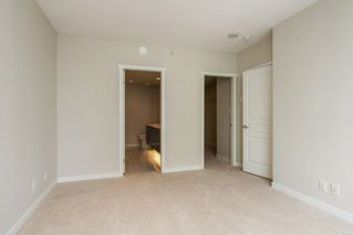 "Photo 6: 2207 3100 WINDSOR Gate in Coquitlam: New Horizons Condo for sale in ""THE LLOYD"" : MLS®# R2379078"