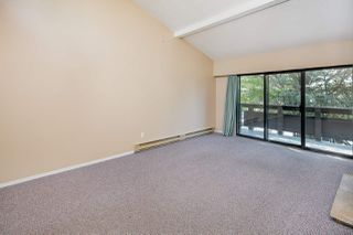 """Photo 7: 201 11771 KING Road in Richmond: Ironwood Townhouse for sale in """"KINGSWOOD"""" : MLS®# R2379288"""