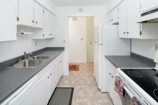 """Photo 3: 201 11771 KING Road in Richmond: Ironwood Townhouse for sale in """"KINGSWOOD"""" : MLS®# R2379288"""
