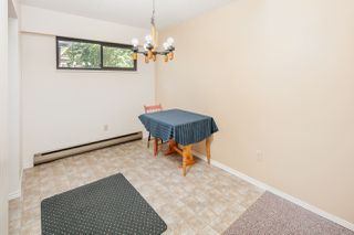 """Photo 17: 201 11771 KING Road in Richmond: Ironwood Townhouse for sale in """"KINGSWOOD"""" : MLS®# R2379288"""
