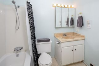 """Photo 14: 201 11771 KING Road in Richmond: Ironwood Townhouse for sale in """"KINGSWOOD"""" : MLS®# R2379288"""