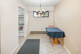 """Photo 18: 201 11771 KING Road in Richmond: Ironwood Townhouse for sale in """"KINGSWOOD"""" : MLS®# R2379288"""