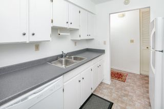 """Photo 4: 201 11771 KING Road in Richmond: Ironwood Townhouse for sale in """"KINGSWOOD"""" : MLS®# R2379288"""