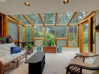 Photo 26: 4540 Pheasantwood Terr in VICTORIA: SE Broadmead House for sale (Saanich East)  : MLS®# 817353