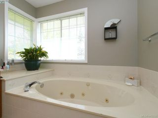 Photo 15: 4540 Pheasantwood Terr in VICTORIA: SE Broadmead House for sale (Saanich East)  : MLS®# 817353