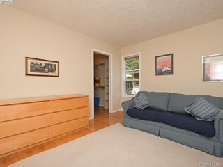 Photo 20: 4540 Pheasantwood Terr in VICTORIA: SE Broadmead House for sale (Saanich East)  : MLS®# 817353