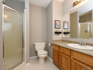Photo 23: 4540 Pheasantwood Terr in VICTORIA: SE Broadmead House for sale (Saanich East)  : MLS®# 817353