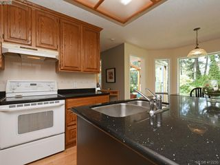 Photo 11: 4540 Pheasantwood Terr in VICTORIA: SE Broadmead House for sale (Saanich East)  : MLS®# 817353