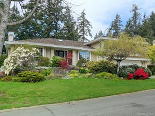 Photo 28: 4540 Pheasantwood Terr in VICTORIA: SE Broadmead House for sale (Saanich East)  : MLS®# 817353