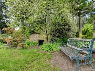 Photo 27: 4540 Pheasantwood Terr in VICTORIA: SE Broadmead House for sale (Saanich East)  : MLS®# 817353