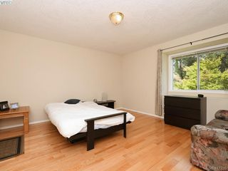 Photo 18: 4540 Pheasantwood Terr in VICTORIA: SE Broadmead House for sale (Saanich East)  : MLS®# 817353