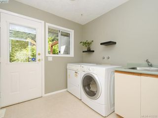 Photo 25: 4540 Pheasantwood Terr in VICTORIA: SE Broadmead House for sale (Saanich East)  : MLS®# 817353