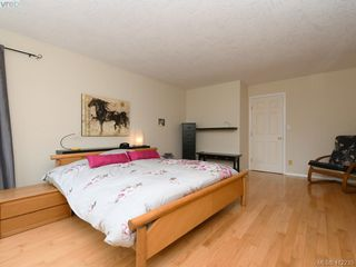 Photo 13: 4540 Pheasantwood Terr in VICTORIA: SE Broadmead House for sale (Saanich East)  : MLS®# 817353