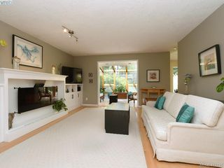 Photo 17: 4540 Pheasantwood Terr in VICTORIA: SE Broadmead House for sale (Saanich East)  : MLS®# 817353