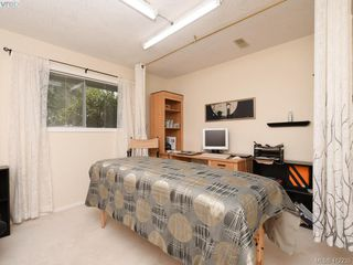 Photo 22: 4540 Pheasantwood Terr in VICTORIA: SE Broadmead House for sale (Saanich East)  : MLS®# 817353