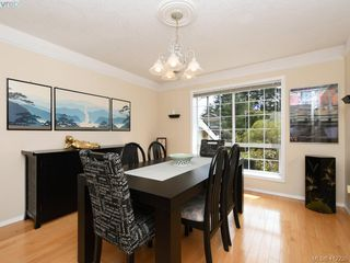 Photo 7: 4540 Pheasantwood Terr in VICTORIA: SE Broadmead House for sale (Saanich East)  : MLS®# 817353