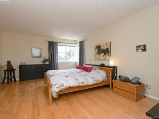 Photo 12: 4540 Pheasantwood Terr in VICTORIA: SE Broadmead House for sale (Saanich East)  : MLS®# 817353
