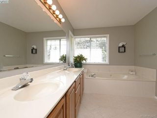 Photo 14: 4540 Pheasantwood Terr in VICTORIA: SE Broadmead House for sale (Saanich East)  : MLS®# 817353