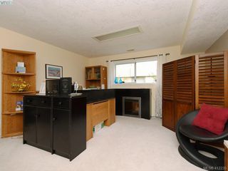 Photo 24: 4540 Pheasantwood Terr in VICTORIA: SE Broadmead House for sale (Saanich East)  : MLS®# 817353