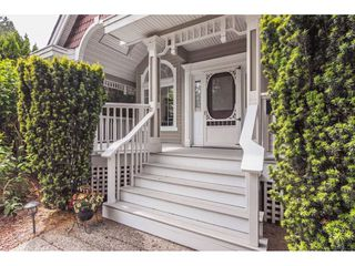 "Main Photo: 4451 212 Street in Langley: Brookswood Langley House for sale in ""Cedar Ridge"" : MLS®# R2380556"