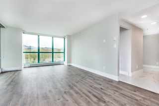"Photo 8: 1201 3071 GLEN Drive in Coquitlam: North Coquitlam Condo for sale in ""PARC LAURENT"" : MLS®# R2380966"