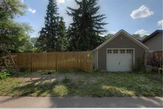 Photo 29: 10203 90 Street in Edmonton: Zone 13 House for sale : MLS®# E4162239