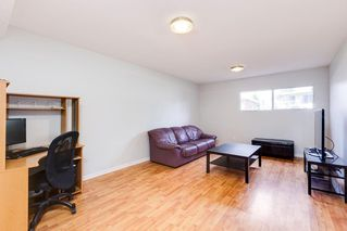 Photo 26: 72 QUEEN ISABELLA Close SE in Calgary: Queensland Semi Detached for sale : MLS®# C4254549