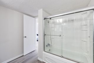 Photo 19: 72 QUEEN ISABELLA Close SE in Calgary: Queensland Semi Detached for sale : MLS®# C4254549