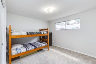 Photo 20: 72 QUEEN ISABELLA Close SE in Calgary: Queensland Semi Detached for sale : MLS®# C4254549