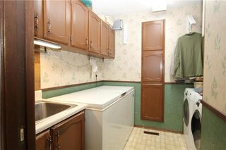Photo 12: 52 BIG SPRINGS Green SE: Airdrie Detached for sale : MLS®# C4249069