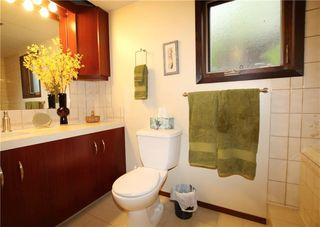 Photo 16: 52 BIG SPRINGS Green SE: Airdrie Detached for sale : MLS®# C4249069
