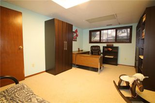 Photo 14: 52 BIG SPRINGS Green SE: Airdrie Detached for sale : MLS®# C4249069