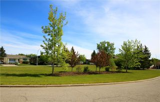 Photo 19: 52 BIG SPRINGS Green SE: Airdrie Detached for sale : MLS®# C4249069