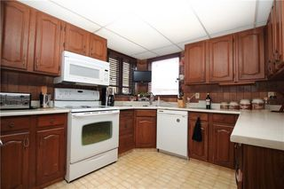Photo 7: 52 BIG SPRINGS Green SE: Airdrie Detached for sale : MLS®# C4249069