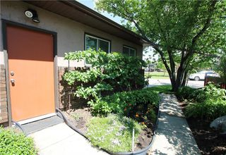 Photo 3: 52 BIG SPRINGS Green SE: Airdrie Detached for sale : MLS®# C4249069