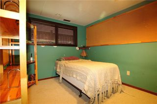 Photo 15: 52 BIG SPRINGS Green SE: Airdrie Detached for sale : MLS®# C4249069