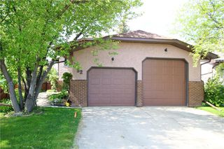 Photo 1: 52 BIG SPRINGS Green SE: Airdrie Detached for sale : MLS®# C4249069
