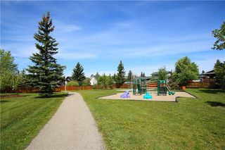 Photo 20: 52 BIG SPRINGS Green SE: Airdrie Detached for sale : MLS®# C4249069