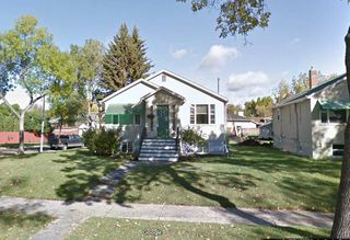 Photo 13: 8556 83 Avenue in Edmonton: Zone 18 House for sale : MLS®# E4162935