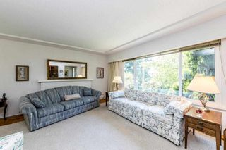 Photo 6: 7850 MCKAY Avenue in Burnaby: South Slope House for sale (Burnaby South)  : MLS®# R2383569