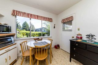 Photo 9: 7850 MCKAY Avenue in Burnaby: South Slope House for sale (Burnaby South)  : MLS®# R2383569