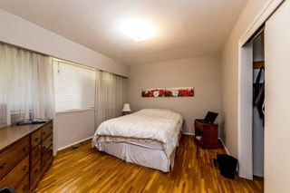 Photo 12: 7850 MCKAY Avenue in Burnaby: South Slope House for sale (Burnaby South)  : MLS®# R2383569