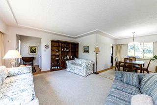 Photo 4: 7850 MCKAY Avenue in Burnaby: South Slope House for sale (Burnaby South)  : MLS®# R2383569