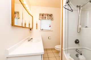 Photo 11: 7850 MCKAY Avenue in Burnaby: South Slope House for sale (Burnaby South)  : MLS®# R2383569