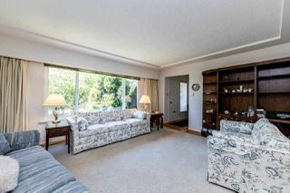 Photo 5: 7850 MCKAY Avenue in Burnaby: South Slope House for sale (Burnaby South)  : MLS®# R2383569